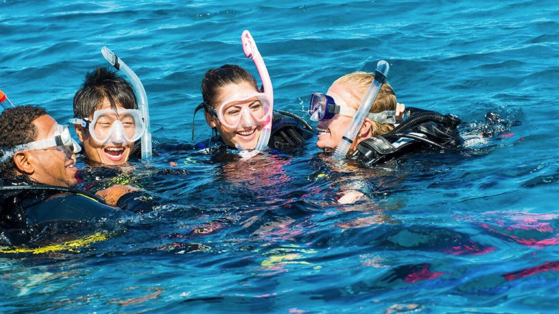 discover-scuba-diving_0