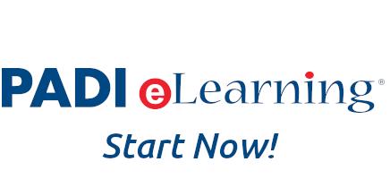 start_now