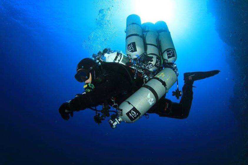 covi-diving8